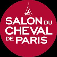 Salon du Cheval 2019 Paris