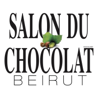 Salon du Chocolat 2020 Beyrouth