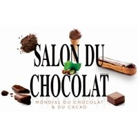 Salon du Chocolat 2020 Paris