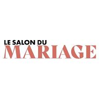 Salon du Mariage 2020 Bordeaux