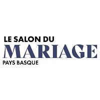 Salon du Mariage 2021 Biarritz