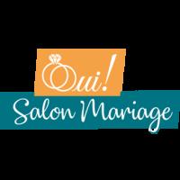 Salon du Mariage Toulouse 2021 Labège