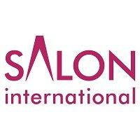 La salon international a lieu annuel, et par conséquent probablement