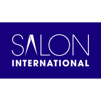 Salon International 2021 Londres