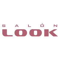 Salón LOOK 2021 Madrid