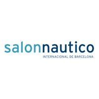 Salon Nautico 2020 Barcelone