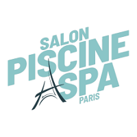 Salon Piscine & Bien-Etre 2019 Paris
