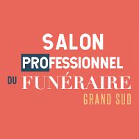 Salon professionnel du funéraire Grand Sud 2020 Toulouse