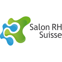 Salon RH Suisse 2021 Genève