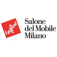 Salone Del Mobile Rho 2020