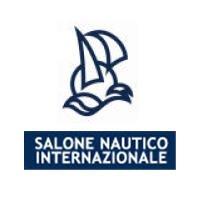 Salone Nautico 2014 Gênes