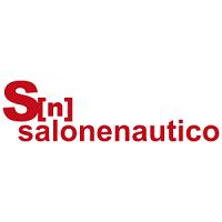 Salone Nautico 2021 Gênes