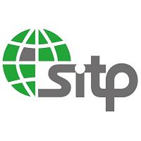 SITP  Alger