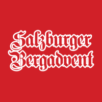 Salzburger Bergadvent 2020 Grossarl