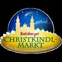 Salzburger Christkindlmarkt 2021 Salzbourg
