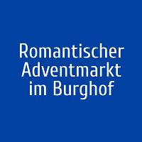 Salzburger Festungsadvent 2021 Salzbourg
