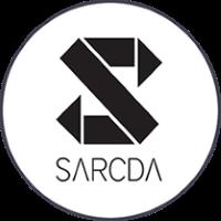 Sarcda 2020 Johannesburg