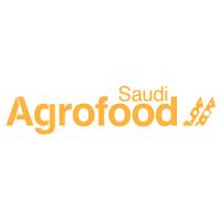 Saudi Agrofood 2020 Riad