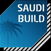 Saudi Build 2021 Riad
