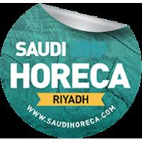 Saudi Horeca 2020 Riad