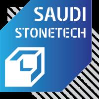 Saudi Stone Tech 2020 Riad