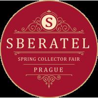 Sberatel  Prague
