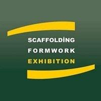 Scaffolding & Formwork  Istanbul