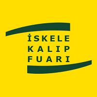 Scaffolding & Formwork 2020 Istanbul