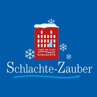 Marché de Noël 2020 Brême