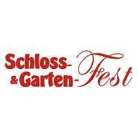 Schloss- & Gartenfest 2020 Reichenbach