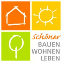 Schöner BAUEN WOHNEN LEBEN  Hildesheim