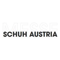 Schuh Austria 2019 Bergheim