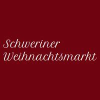 Marché de noël 2021 Schwerin