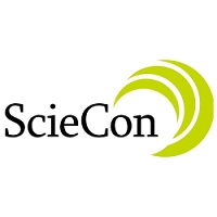 ScieCon 2021 Francfort-sur-le-Main