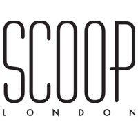 Scoop 2020 Londres