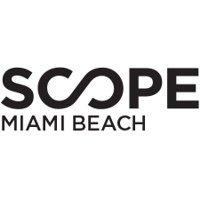 Scope 2019 Miami Beach