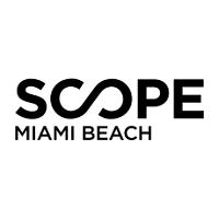 Scope 2020 Miami Beach