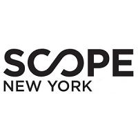 Scope 2020 New York