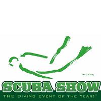 Scuba Show 2021 Long Beach