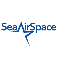 Sea-Air-Space 2021 National Harbor
