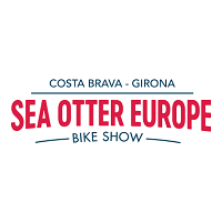 Sea Otter Europe 2020 Girona