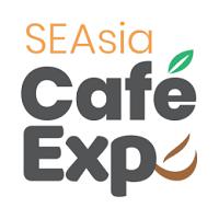 SEAsia Café Expo  Singapour