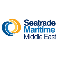 Seatrade Maritime Middle East  Dubaï