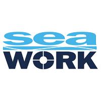 Seawork 2021 Southampton