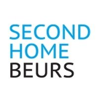 Second Home International 2016 Utrecht