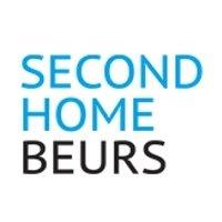 Second Home International 2017 Utrecht