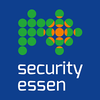 Security 2022 Essen