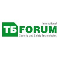 Security and Safety Technologies 2020 Krasnogorsk