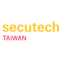 Secutech Taiwan 2020 Taipei