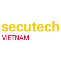 Secutech Vietnam  Ho Chi Minh City
